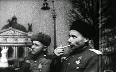 Освобождение Львова (1944)