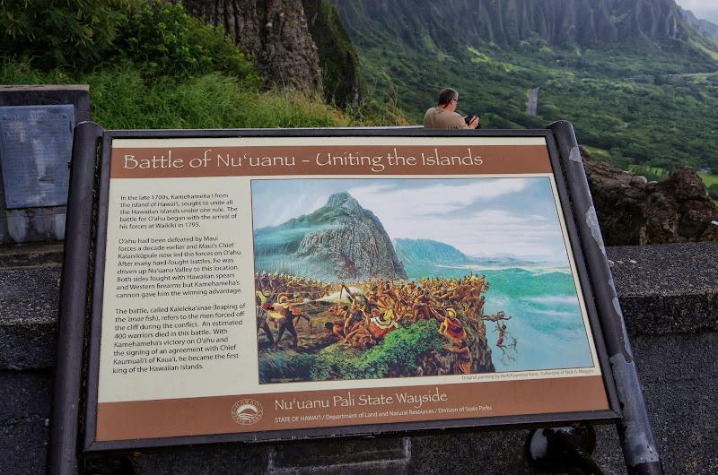 06-18-13 Waikiki, Coconut Island, Kaneohe Bay - IMGP6964.JPG