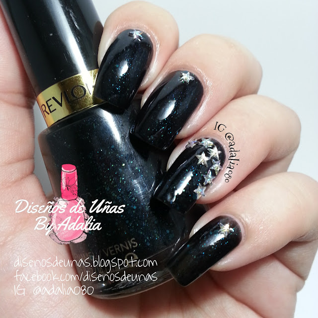 http://www.ladyqueen.com/flower-square-pentagram-bowknot-drop-circle-nail-art-nail-wheel-case-3d-nail-art-decoration-na0642.html