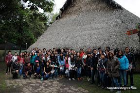 Programa_voluntarios_humedalesbogota-48.jpg
