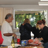 2008 Past Commodores Salmon BBQ - IMG_1529.jpg
