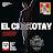 ElChakotay Andrich avatar image