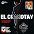 ElChakotay (SuperHuman)