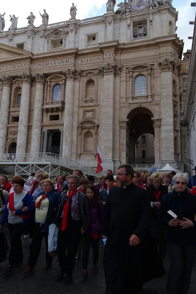 Rzym, 2.5.2016 - IMG-20160502-WA0089.jpg