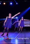 Han Balk Agios Dance In 2013-20131109-163.jpg