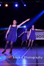 Han Balk Agios Dance In 2013-20131109-163.jpg