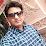 Akash Singhal's profile photo