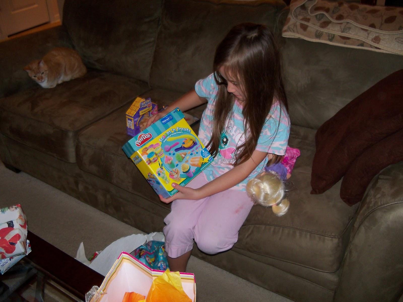 Christmas 2011 - 115_1149.JPG