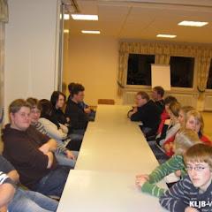 Generalversammlung 2009 - CIMG0026-kl.JPG