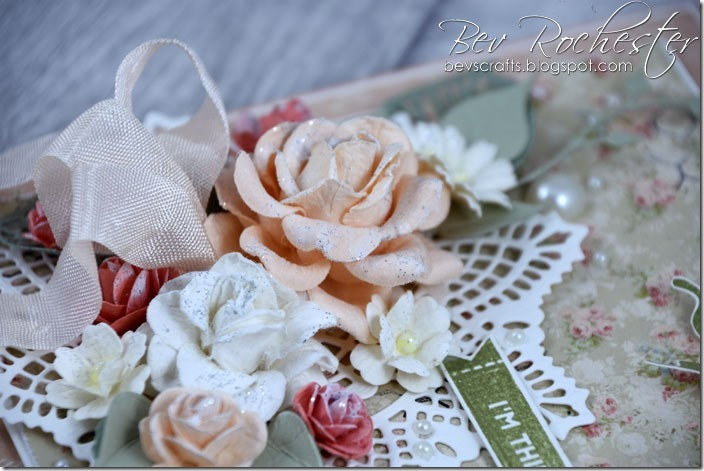 bev-rochester-whimsy-thinking-of-you1