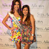 Srta Aruba Presentation of Candidates 26 march 2015 Trop Casino - Image_192.JPG