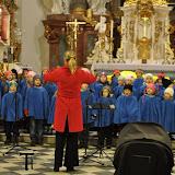 11.12.2012 Galakoncert v rámci 10. ročníku festivalu dětských pěveckých sborů - m_DSC_0531.JPG