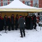 2010-19-12 Kerstoptreden Velp Popkoor2000 013.JPG