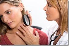 L'immunoterapia per sconfiggere i tumori