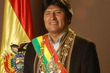 bolivia será invadida