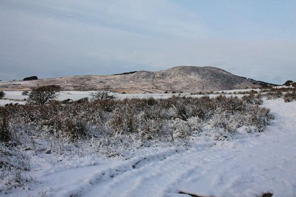 17-snow