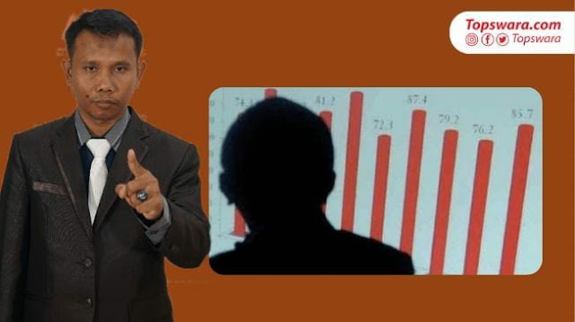 Advokat: Survei SMRC Itu Culas!