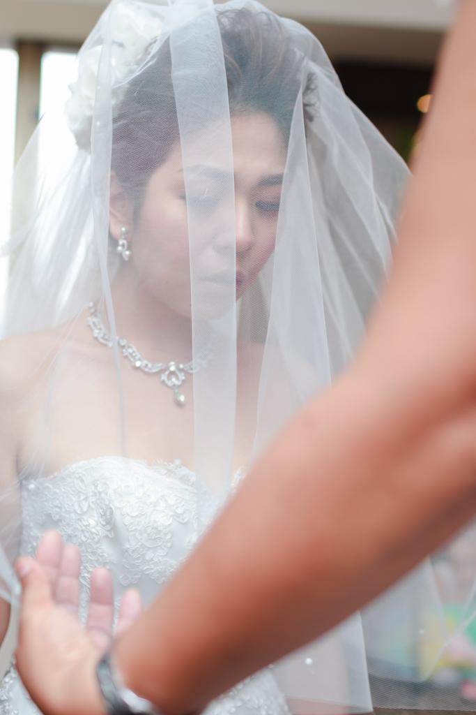 一路有你婚禮影像, 雲林鵝肉城, 新北婚攝, 濟南長老教會, 馥郁飯店, 味全龍, 教堂證婚, 證婚儀式, 雲林鵝肉城, 婚禮攝影, 新秘李逸群