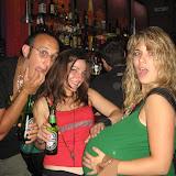 FM 2007 Festa Torrada al Bubus - FM2007-bubus%2B028%2B%255B800x600%255D.jpg