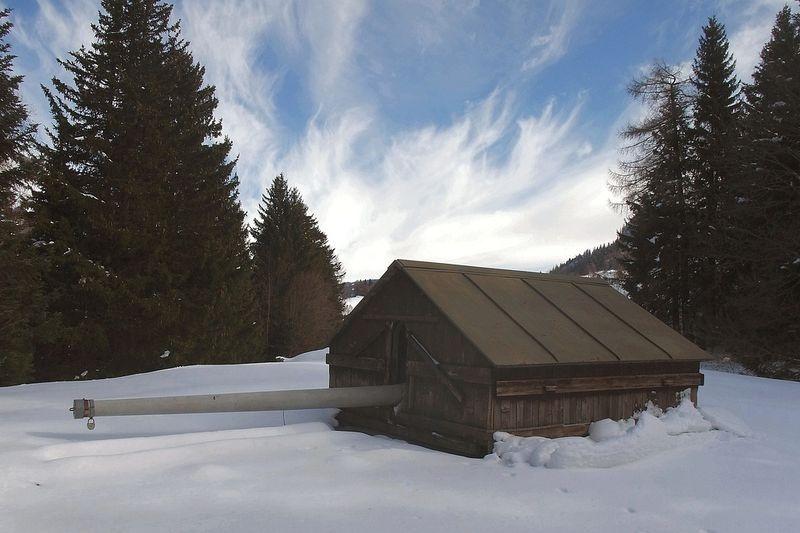 hidden-swiss-bunkers-5