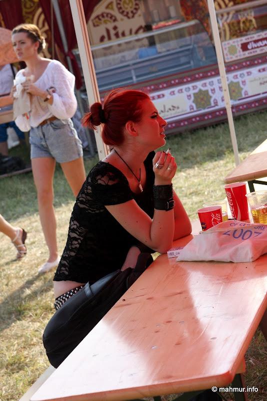 BEstfest Summer Camp - Day 1 - IMG_0035.JPG