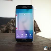 android 6 galaxy s6 particolari (43).jpg