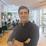 Fernando Gabriel Martínez's profile photo