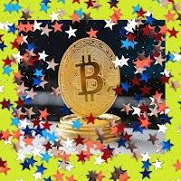 L'avenir de la crypto monnaie Bitcoin et les scénarios possibles en 2022