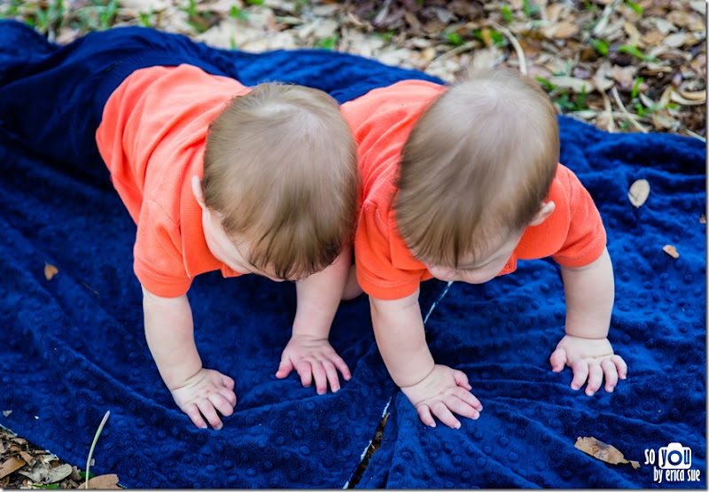 twin one year 1 family photo session tree tops park davie fl-5266