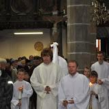 Odpustová slávnosť sv. Antona