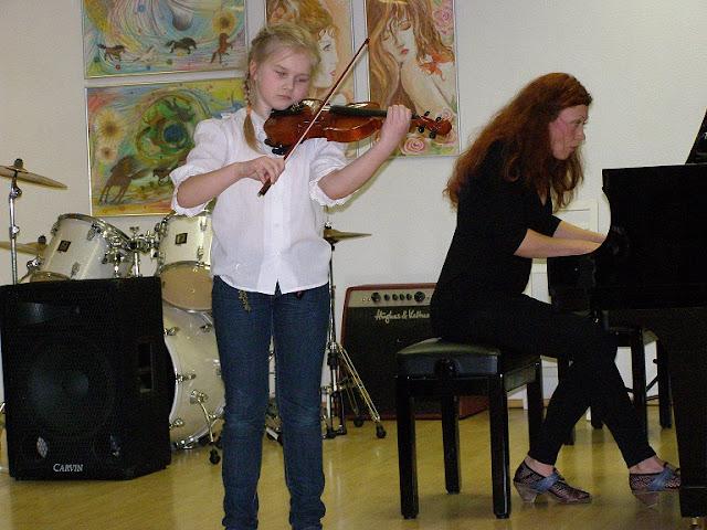 Eesti Iseseisvuspäevale  pühendatud kontsert - P2220022.JPG