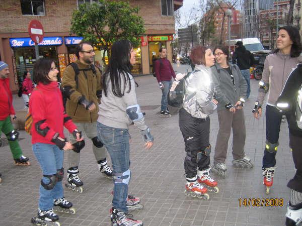 Fotos Ruta Fácil 14-02-2009 - ruta%2Bf%25C3%25A0cil%2B14%2Bfebrer%2B023.jpg