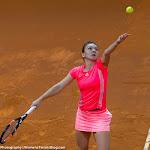 Simona Halep - Porsche Tennis Grand Prix -DSC_9259.jpg