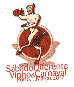 Vinho&carnaval