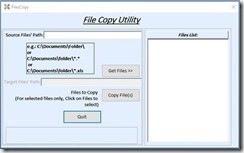 filecopy_design0