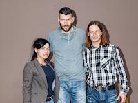 15 Bózsing Katalinnal az nagyfödémesi MK P elnökével és Méry Jánossal.jpg