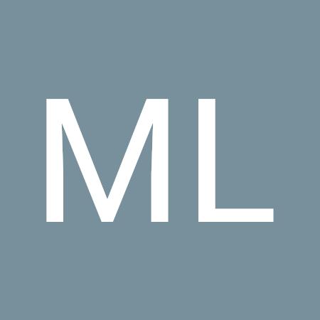 ML Pecoraro