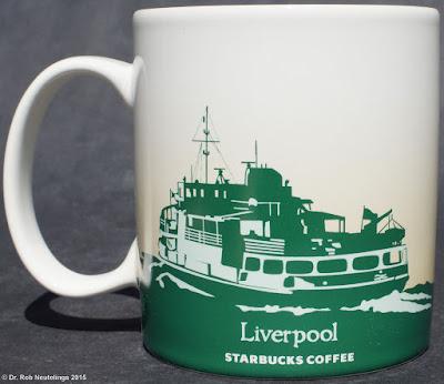 United Kingdom - Liverpool www.bucksmugs.nl
