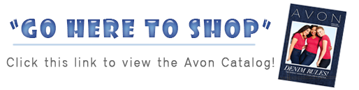 View the Campaign 6 Avon Catalog Here!