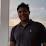Asher Mehmood's profile photo