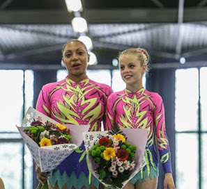 Han Balk Fantastic Gymnastics 2015-2727.jpg