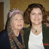 Mary Ellens Birthday - 10380024.JPG