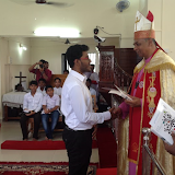Confirmation - IMG_5102.png