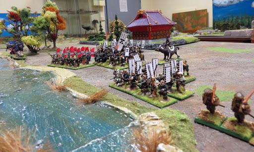 Warhammer Fantasy, Galerie de Batailles - Page 4 IMG_0720