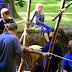 Scout camp 2010142.jpg