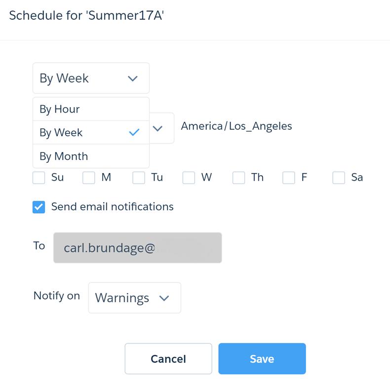 [schedule%5B3%5D]