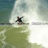 _DSC0313.thumb.jpg