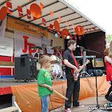 Oranjemarkt Hegelsom - IMG_8028.jpg