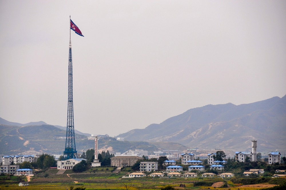 north-horea-kijong-dong-3
