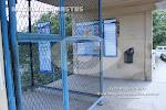 Bairro Magalhães Bastos Rio de Janeiro Fotos Antes das Obras da Transolimpica Fotos Rogério Silva 00102.jpg